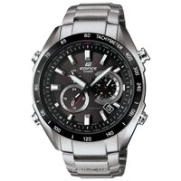 Фото Casio EQW-T620DB-1A