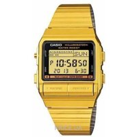 Фото Casio DB-380G-1D