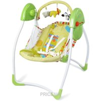 Фото Baby Tilly BT-SC-002