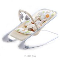 Фото Baby Tilly BT-BB-0005