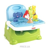 Фото Fisher Price X6835