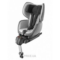 Фото RECARO OptiaFix