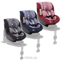 Фото Joie I-Anchor System Isofix