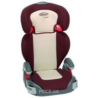 Фото GRACO Junior Maxi