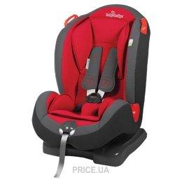Baby Design Amigo