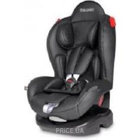 Фото Baby Shield Smart Sport II