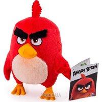 Фото Spin Master Ред Angry Birds, 30 см (SM90511)