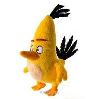 Фото Spin Master Angry Birds Свинка 13 см (SM90513-6)