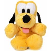 Фото Disney Плуто Flopsie 25 см (60375)