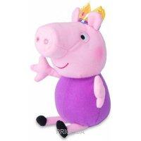 Фото Peppa Pig Джордж Принц 20 см (31150)