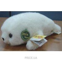 Фото Devik Toys Морской котик 33 см (C2216A-13-A01)