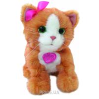 Фото Hasbro Дэйзи игривый котенок A2003