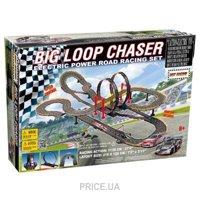Фото GOLDEN BRIGHT Трек Big Loop Chaser, 1139 см (6659)
