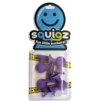 Фото Fat Brain Toys Squigz-Yoink (FA088-6) 4 детали