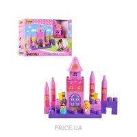 Фото WinFun Замок принцессы (1605 G-NL)