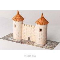 Фото Країна замків та фортець Дві вежі (Z07104)