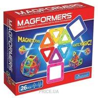 Фото Magformers 26 63087