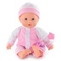 Фото Limo Toy Кукла Мой малыш Мила (5235)