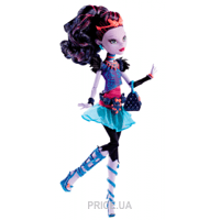 Фото Mattel Monster High Джейн Булитл (BLW02)