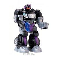 Фото HAP-P-KID Робот-трансформер МАRS (4040T-4043T)