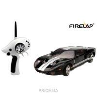 Фото Firelap IW02M-A Ford GT 2WD (FLP-208G6g)
