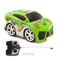 Фото Danbar Toys Truggy Racer Pro (H0457)