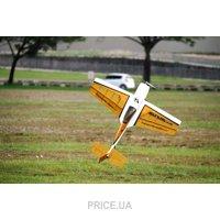 Фото Precision Aerobatics Самолет Katana Mini (PA-KM-YELLOW)