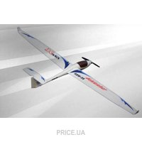 Фото X-UAV Планер ASW28 (LY-S03)