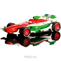 Фото Dickie Toys RC Francesco (203089509)