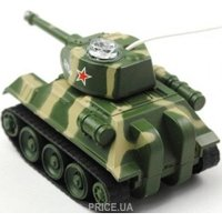 Фото Happy Cow Tank-7 СССР (HC-777-215u)