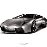 Фото Maisto Lamborghini Reventon (81055)