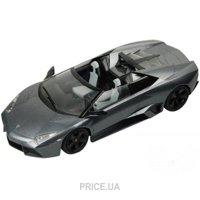 Фото Meizhi Lamborghini Reventon Roadster (MZ-2027)