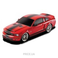 Фото XQ Ford Shelby 1:18 (RC18-4AA)