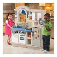 Фото Little Tikes Детская кухня (450B)