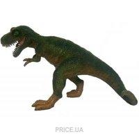 Фото HGL Динозавр с подвижными челюстями T-Rex (SV11025)