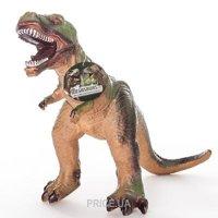 Фото HGL Фигурка динозавра Тираннозавр Рекс (SV17872)