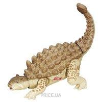 Фото Hasbro Боевая фигурка динозавра Мира Юрского Периода (B1271)