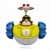 Фото Water Fun Пингвинчик на водном велосипеде (23206)