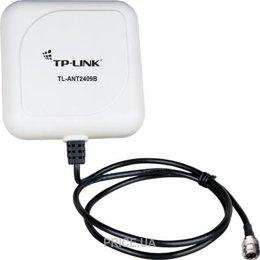 TP-LINK TL-ANT2409B
