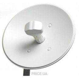 Ubiquiti NanoBridge M2-18 (NB-2G18)