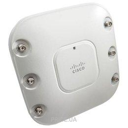 Cisco AIR-LAP1262N-E-K9