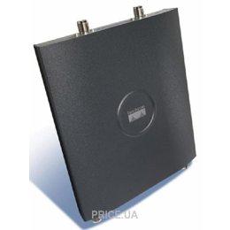 Cisco AIR-AP1242AG-A-K9