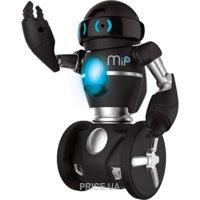 Фото Wow Wee Робот MiP (W0825)