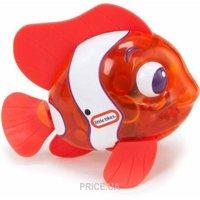 Фото Little Tikes Рыба-Клоун (638220M)