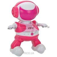 Фото Tosy Robotics Discorobo Руби (TDV103)