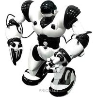 Фото Wow Wee Робот Robosapien (W8081N)