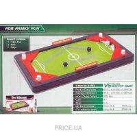 Фото Toys&Games Настольный футбол (6446V)