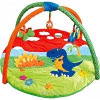 Фото Canpol Babies Динозавры 71/001