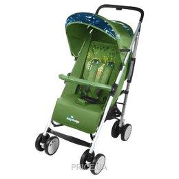 Baby Design Handy