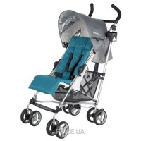 Фото UppaBaby G-Luxe